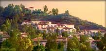 Pointe Hilton Tapatio Cliffs
